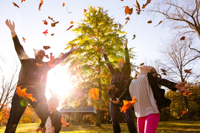 024-fredericton-fall-family-portraits-photography-kandisebrown-sf2017