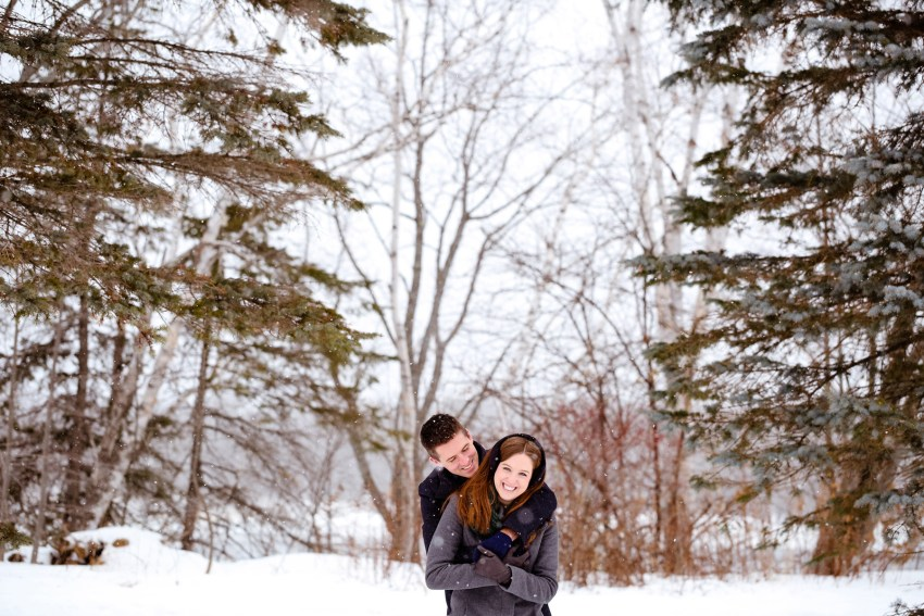 004-snowy-engagement-portraits-fredericton-kandisebrown