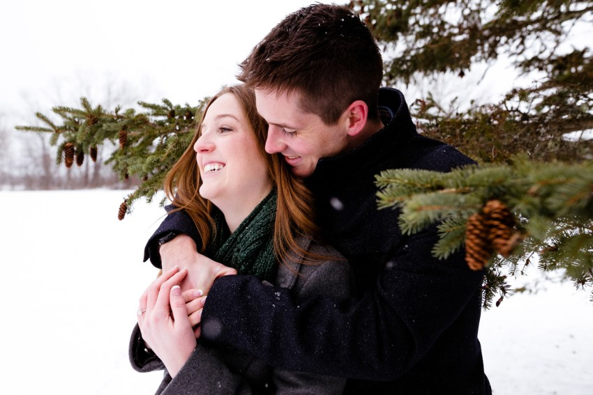 010-snowy-engagement-portraits-fredericton-kandisebrown