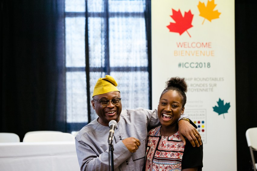 Fredericton-ICC-citizenship-ceremony-kandise-brown_019