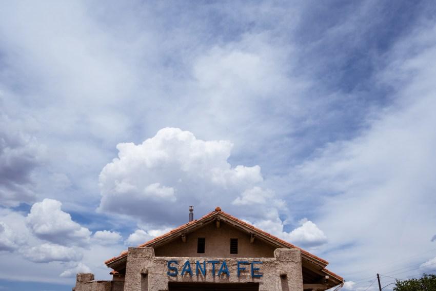 santa-fe-travel-photography-kandisebrown-01