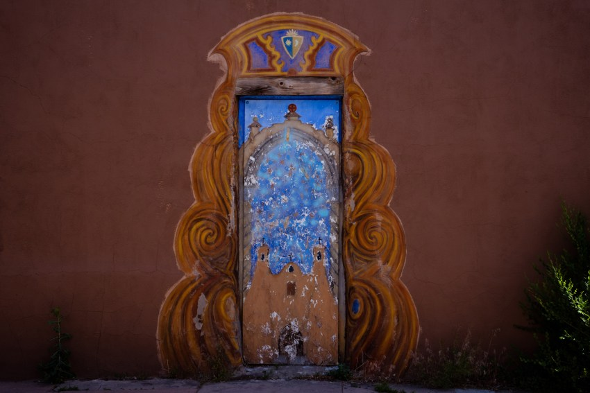 santa-fe-travel-photography-kandisebrown-49