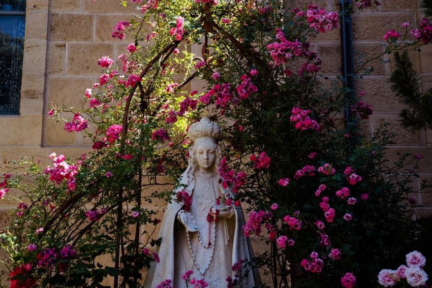 santa-fe-travel-photography-kandisebrown-54