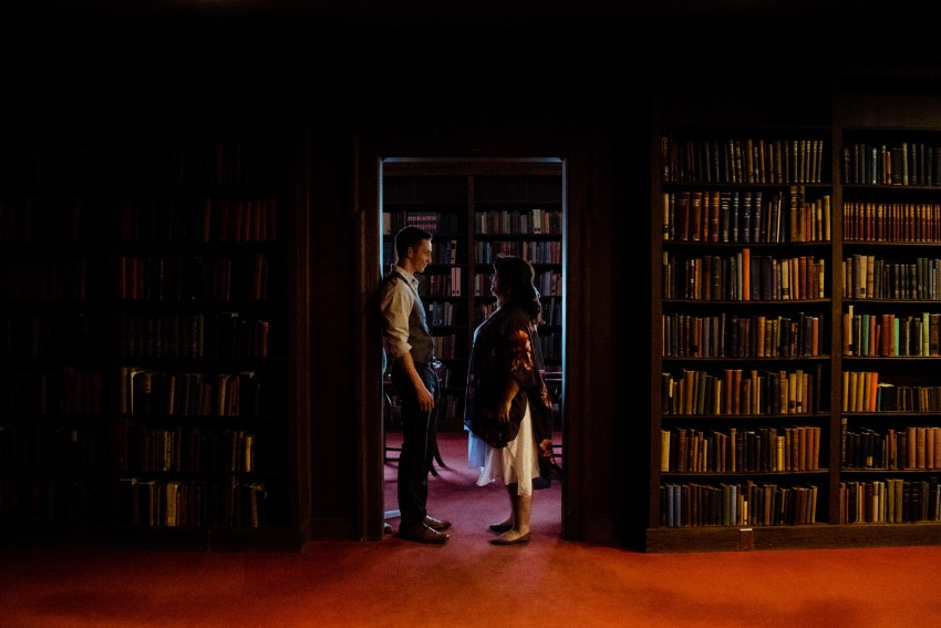 002-unb-library-engagement-photos-kandisebrown-2018