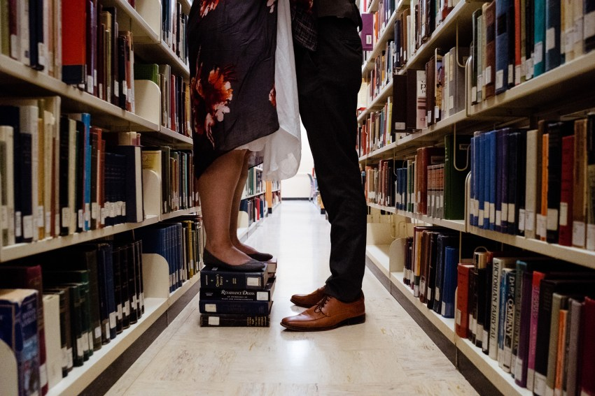 005-unb-library-engagement-photos-kandisebrown-2018