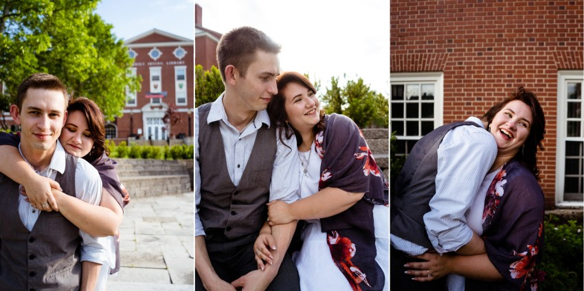 012-unb-library-engagement-photos-kandisebrown-2018