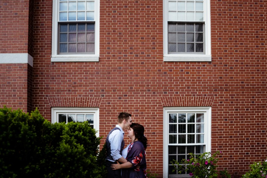 015-unb-library-engagement-photos-kandisebrown-2018