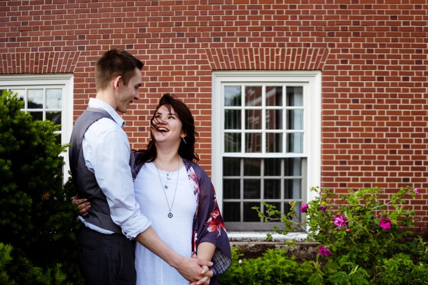 016-unb-library-engagement-photos-kandisebrown-2018