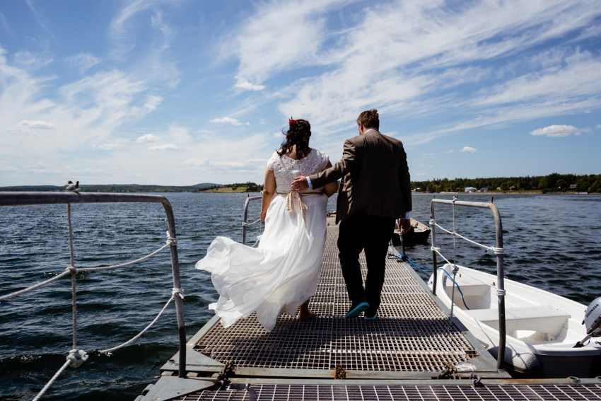 031-saint-andrews-algonquin-wedding-photography-kandisebrown-js2018
