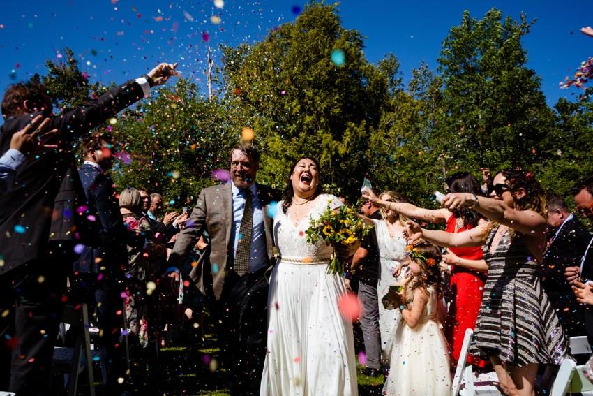 054-saint-andrews-algonquin-wedding-photography-kandisebrown-js2018