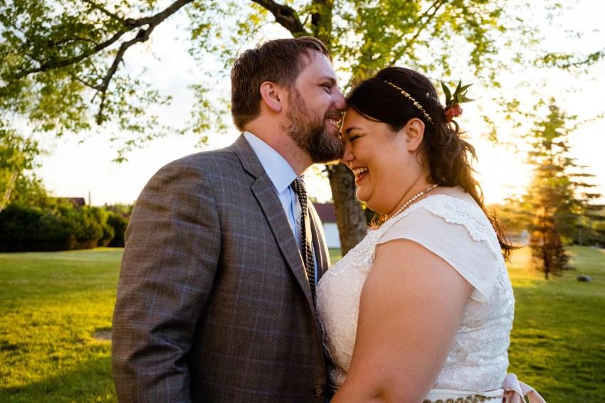072-saint-andrews-algonquin-wedding-photography-kandisebrown-js2018