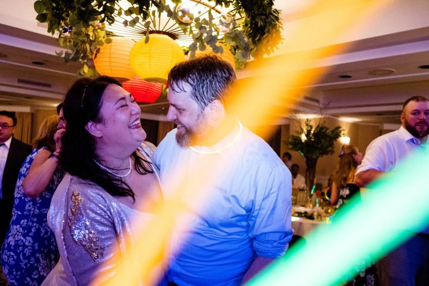 088-saint-andrews-algonquin-wedding-photography-kandisebrown-js2018