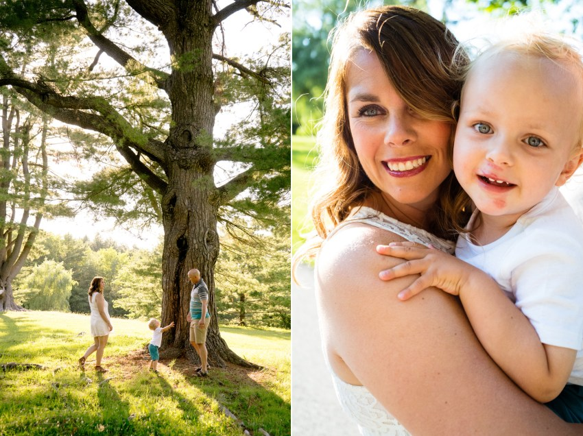 15-odell-park-family-portraits-fredericton-kandisebrown