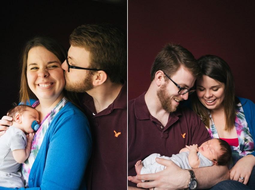 17-fredericton-newborn-family-portraits-cat2018-kandisebrown