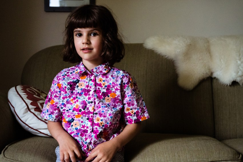 005-charlottetown-family-portraits-kandisebrown-vzg2018