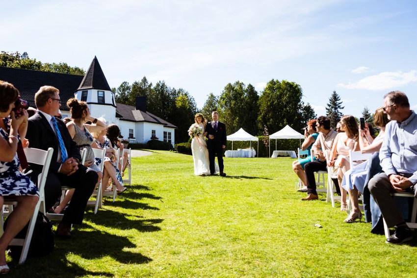 009-st-andrews-kingsbrae-gardens-wedding-photography-kandisebrown-gc2018