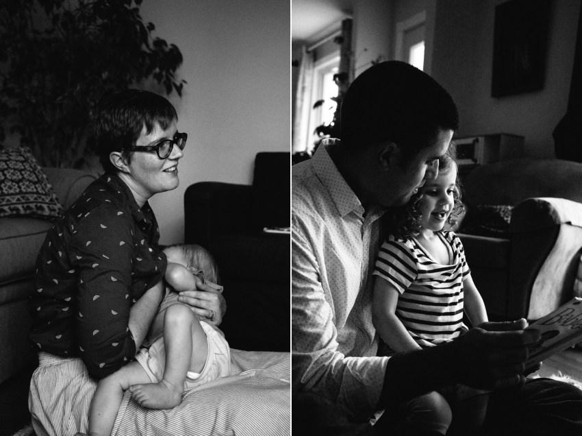 016-charlottetown-family-portraits-kandisebrown-vzg2018