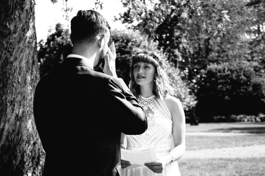 017-st-andrews-kingsbrae-gardens-wedding-photography-kandisebrown-gc2018