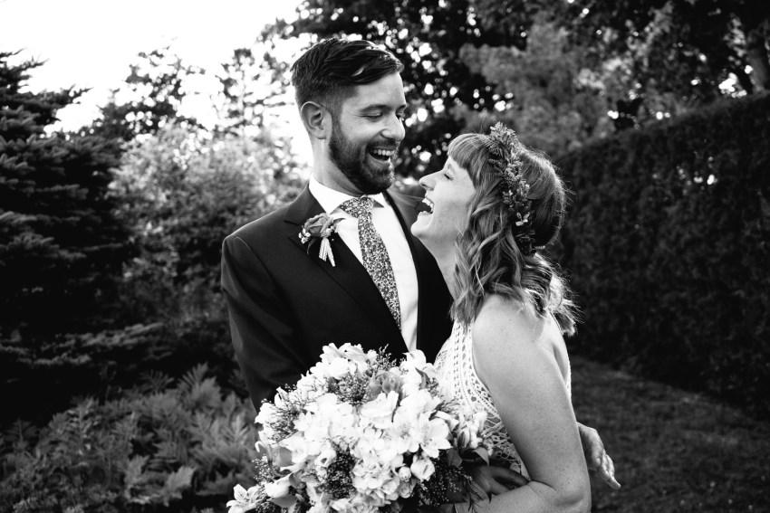 024-st-andrews-kingsbrae-gardens-wedding-photography-kandisebrown-gc2018