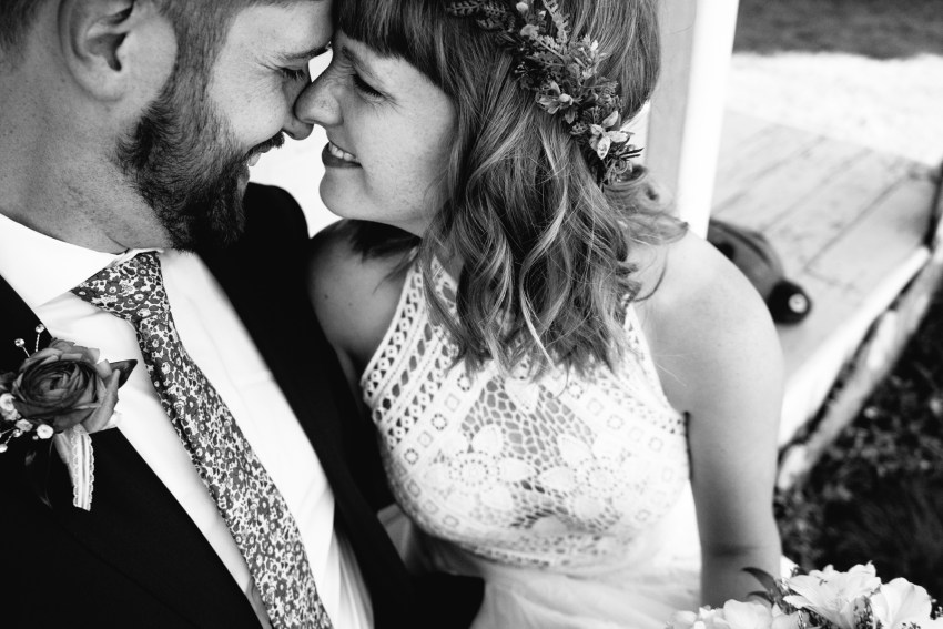026-st-andrews-kingsbrae-gardens-wedding-photography-kandisebrown-gc2018