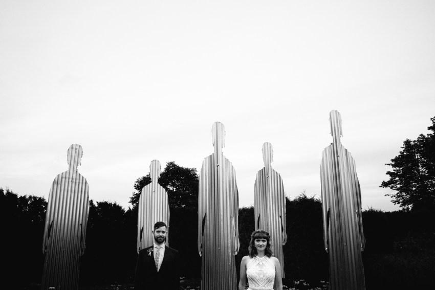 041-st-andrews-kingsbrae-gardens-wedding-photography-kandisebrown-gc2018