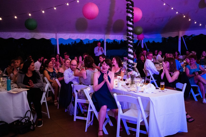 044-st-andrews-kingsbrae-gardens-wedding-photography-kandisebrown-gc2018