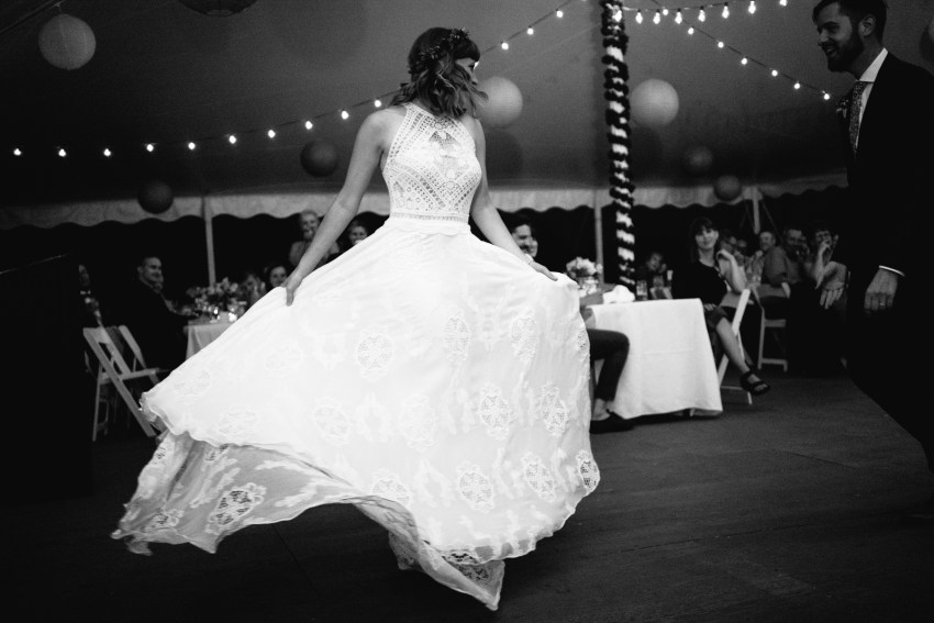 048-st-andrews-kingsbrae-gardens-wedding-photography-kandisebrown-gc2018