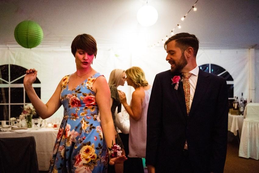 051-st-andrews-kingsbrae-gardens-wedding-photography-kandisebrown-gc2018