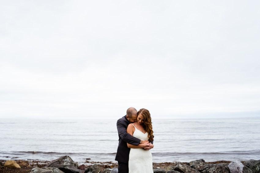 petit-rocher-nb-wedding-photography-kandisebrown-mmd2018-14