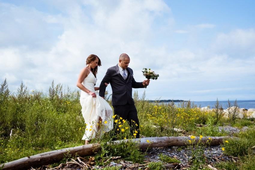 petit-rocher-nb-wedding-photography-kandisebrown-mmd2018-27