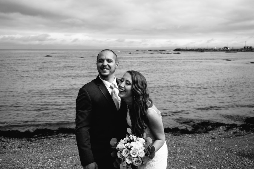 petit-rocher-nb-wedding-photography-kandisebrown-mmd2018-32
