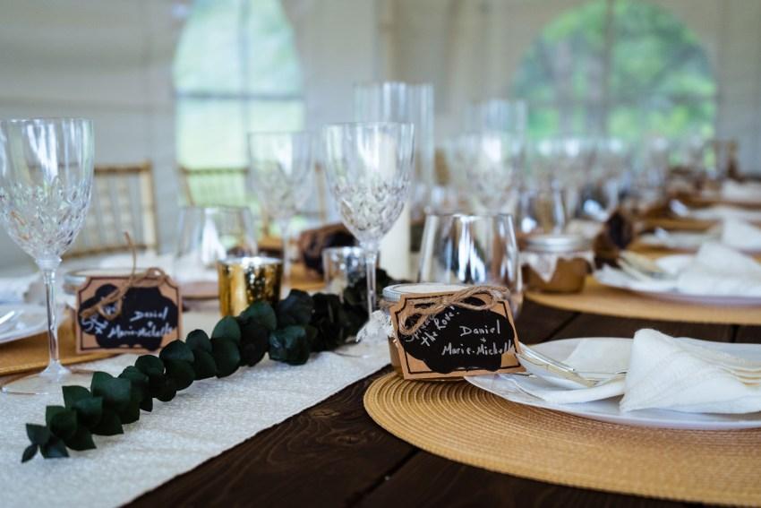 petit-rocher-nb-wedding-photography-kandisebrown-mmd2018-38