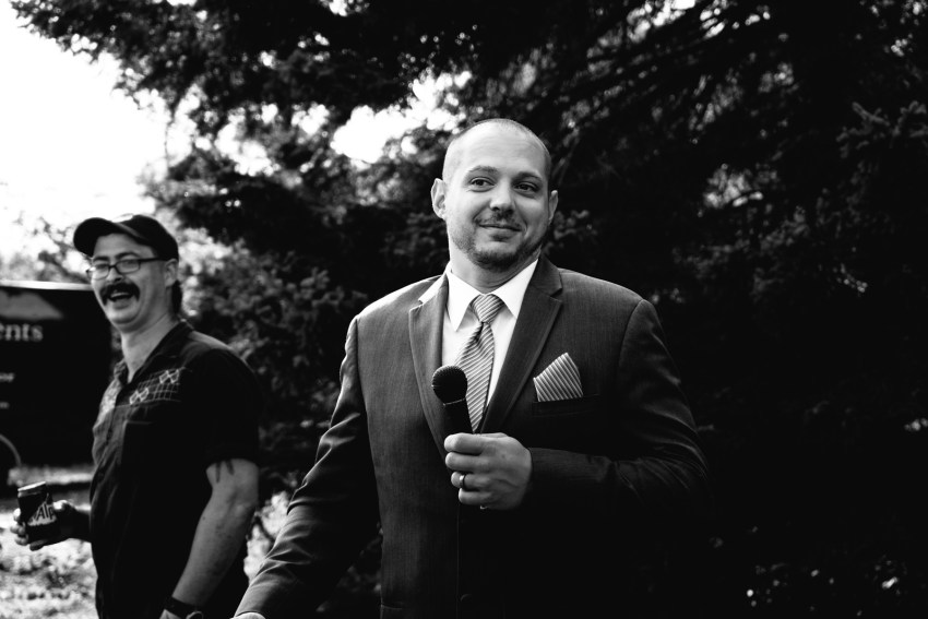 petit-rocher-nb-wedding-photography-kandisebrown-mmd2018-41