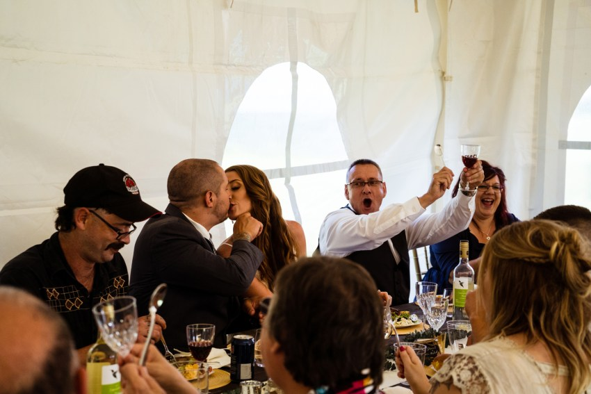 petit-rocher-nb-wedding-photography-kandisebrown-mmd2018-42