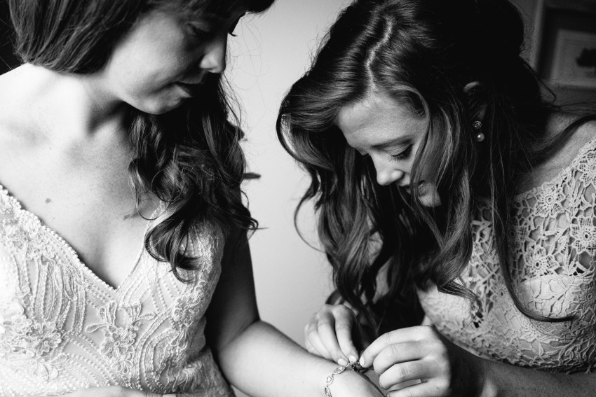 ticklebelly-hill-weddings-photos-kandise-brown-aj2018-04