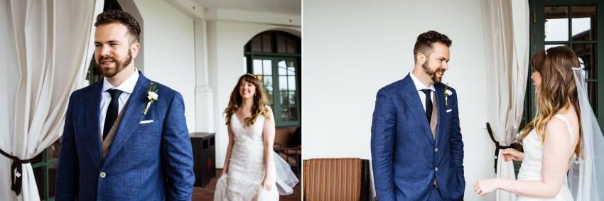 ticklebelly-hill-weddings-photos-kandise-brown-aj2018-06