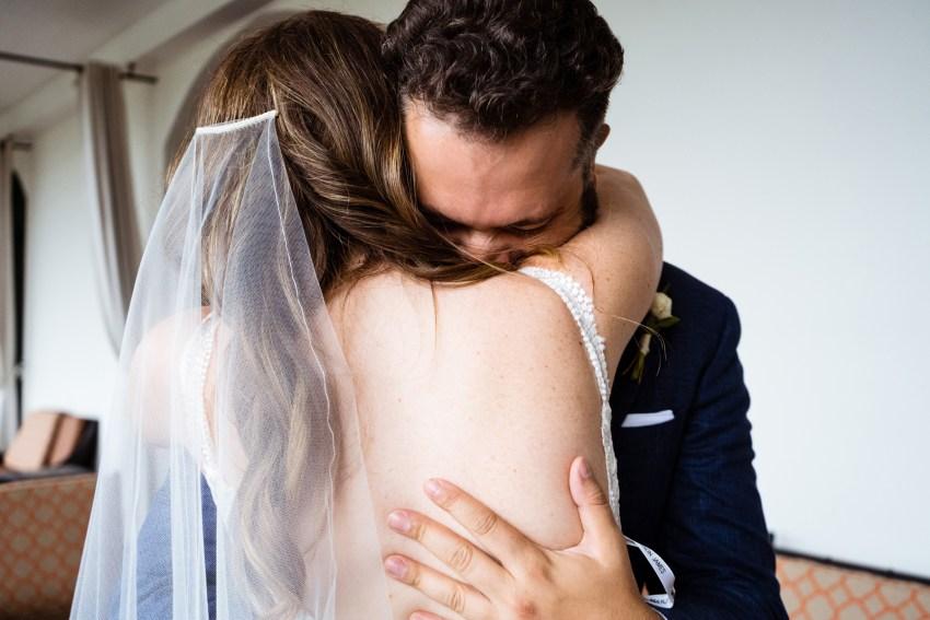 ticklebelly-hill-weddings-photos-kandise-brown-aj2018-07