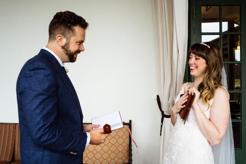 ticklebelly-hill-weddings-photos-kandise-brown-aj2018-09