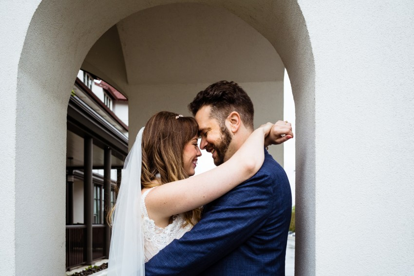 ticklebelly-hill-weddings-photos-kandise-brown-aj2018-13