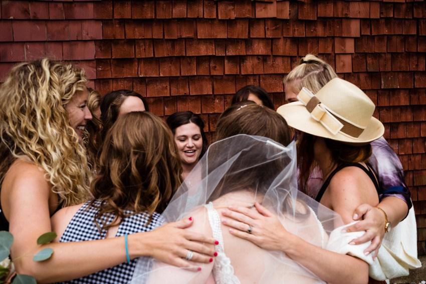 ticklebelly-hill-weddings-photos-kandise-brown-aj2018-27