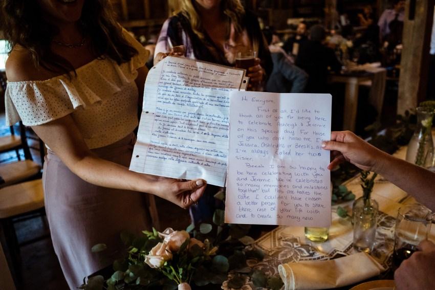 ticklebelly-hill-weddings-photos-kandise-brown-aj2018-35
