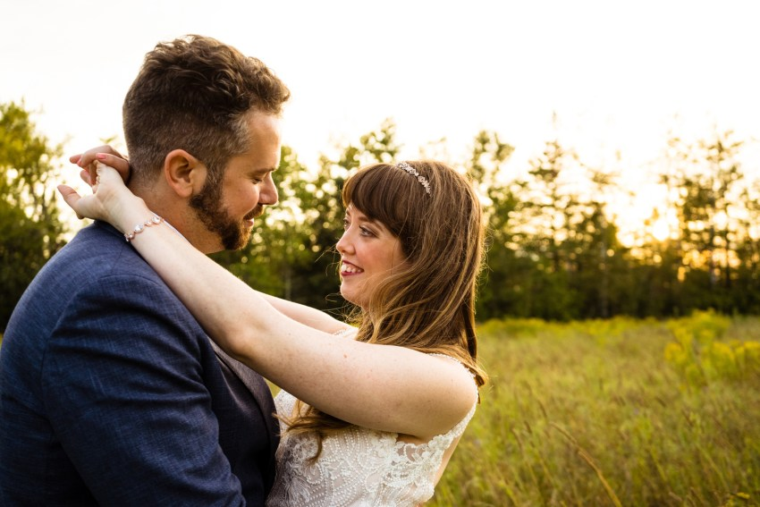ticklebelly-hill-weddings-photos-kandise-brown-aj2018-39