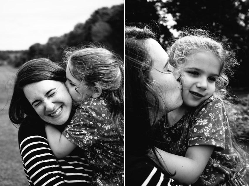 02-charlottetown-family-portraits-rlk2018-kandise-brown-photographer