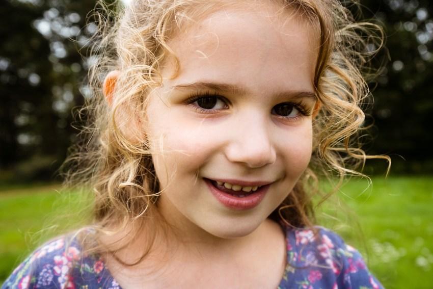 07-charlottetown-family-portraits-rlk2018-kandise-brown-photographer
