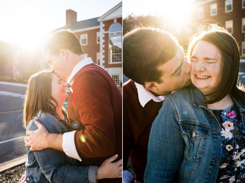 fredericton-engagement-photography-kj2018-kandise-brown-02