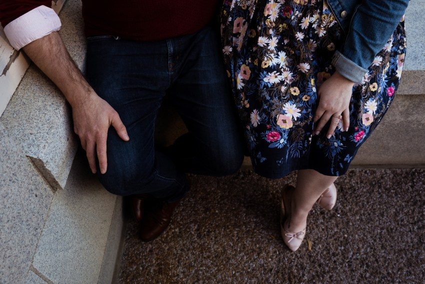fredericton-engagement-photography-kj2018-kandise-brown-05