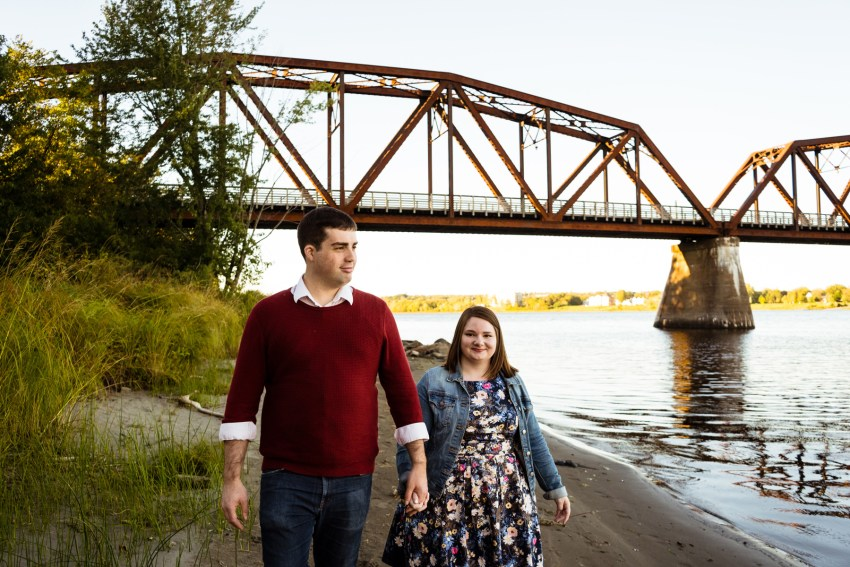 fredericton-engagement-photography-kj2018-kandise-brown-09