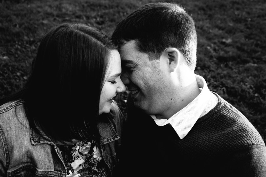 fredericton-engagement-photography-kj2018-kandise-brown-12