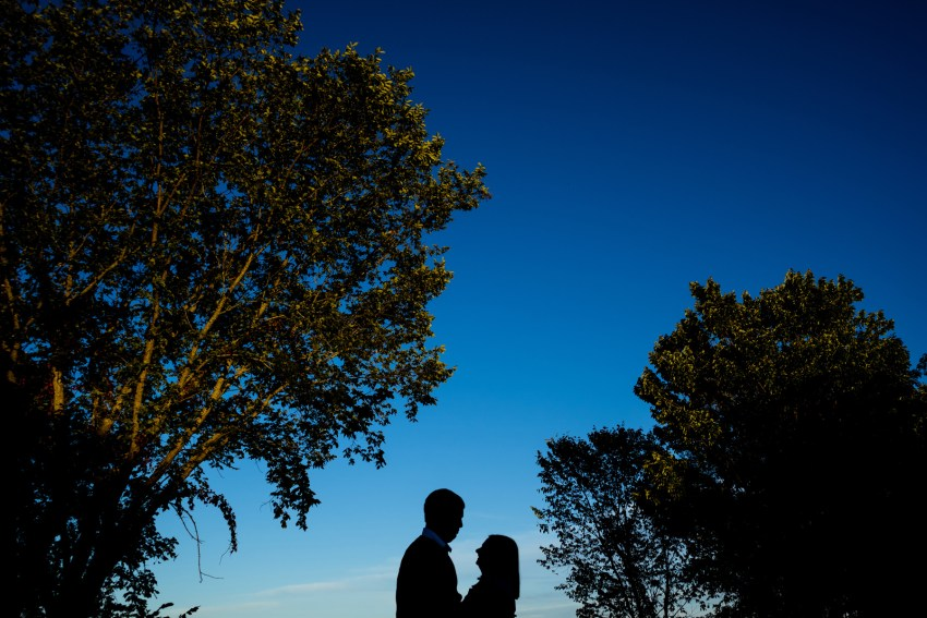 fredericton-engagement-photography-kj2018-kandise-brown-18