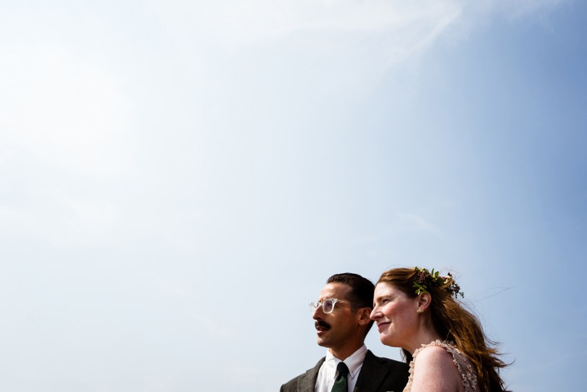 st-martins-nb-wedding-photography-kandise-brown-07